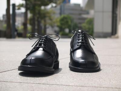 20110522_shoes_1822_w800