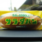 日帰りで滋賀を満喫!サラダパンと竹生島を紹介します!