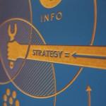 憧れの資質「戦略性」がボトムでも試すことで補うことができる