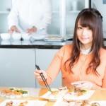 ブログを書くときのコツは料理を作るプロセスをイメージすることです