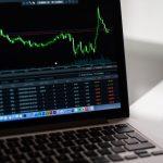 【備忘録】H28.4月の投資状況〜ビットコインを75%売却〜