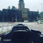 カメラ初心者が高倍率ズームレンズデビュー【TAMRON 18-200mm F3.5-6.3 DiII VC B018E】