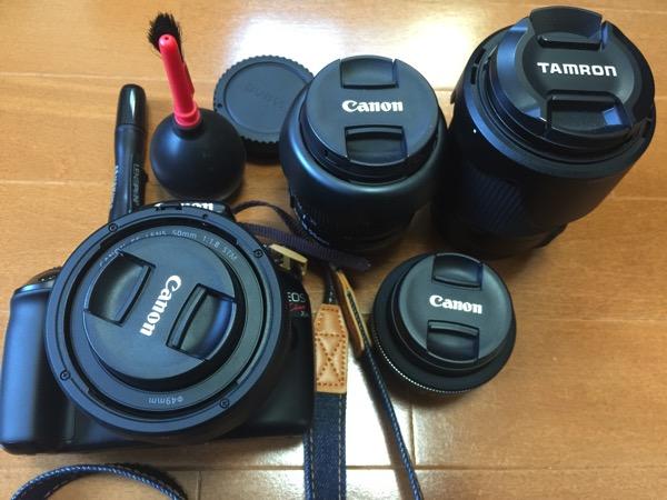 Manfrotto カメラリュック8