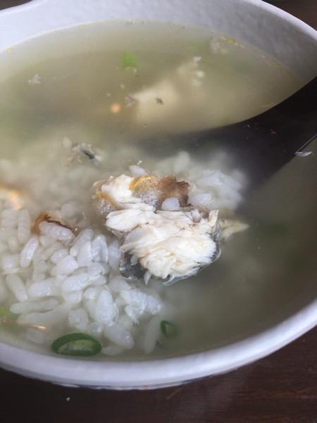 天然鮎料理 みやちか 3