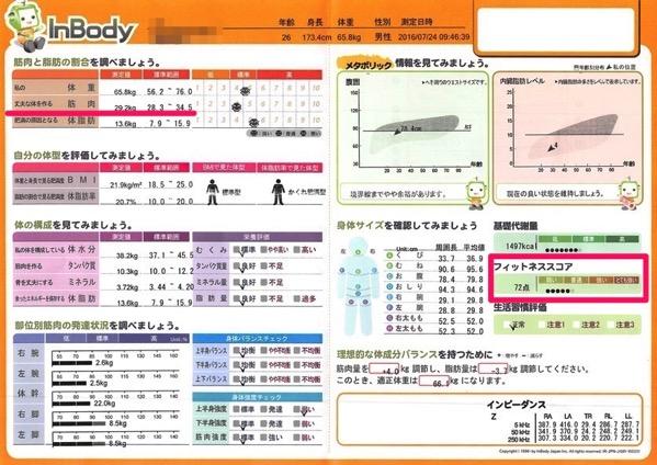 Inbody16 7 24