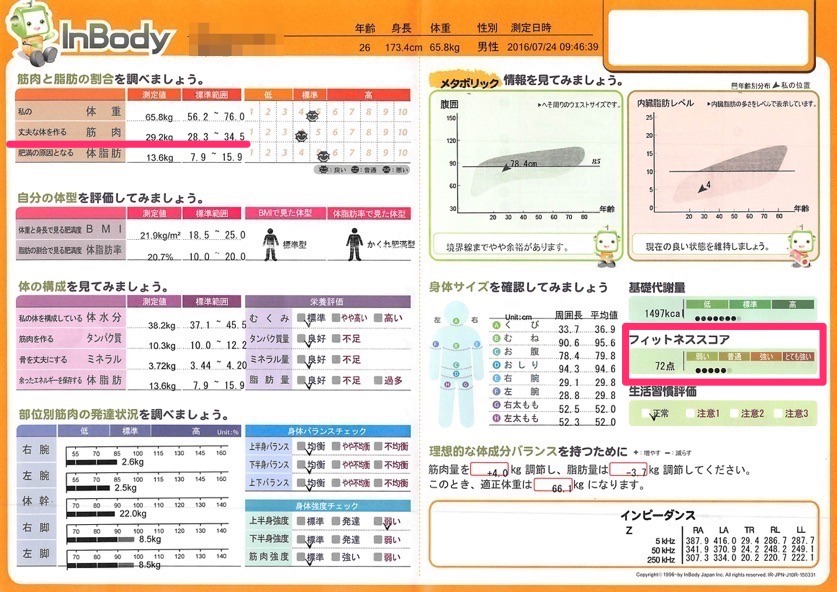 inbody16_7_24