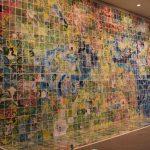 【あいちトリエンナーレ2016】愛知県美術館は見て、想像して、体験できる作品が目白押し 初めてアートに触れる人にオススメ