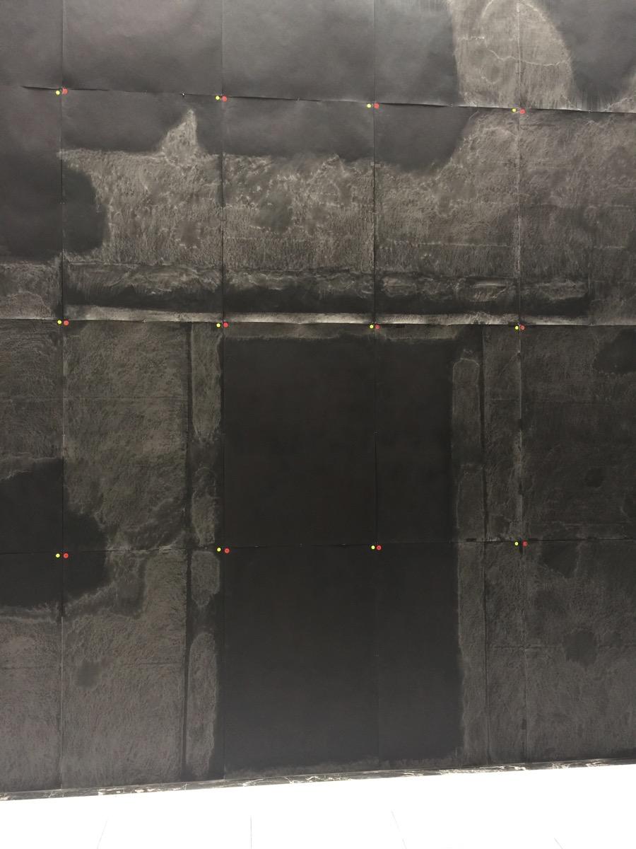 あいちトリエンナーレ2016 名古屋市美術館4