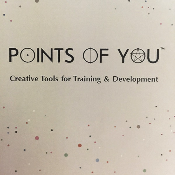Points of You R 1