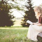 電子書籍をKindleで読むのに9.7インチのiPadを使ってる5つの理由
