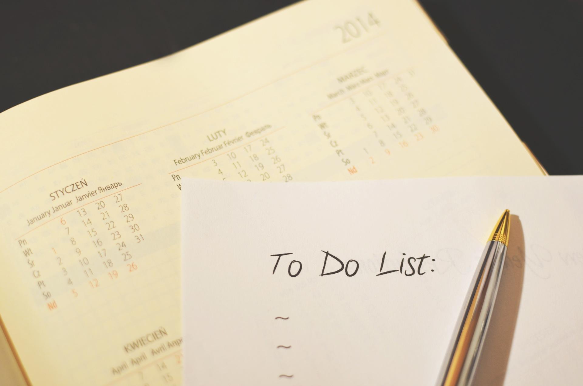 pen-calendar-to-do-checklist.jpg
