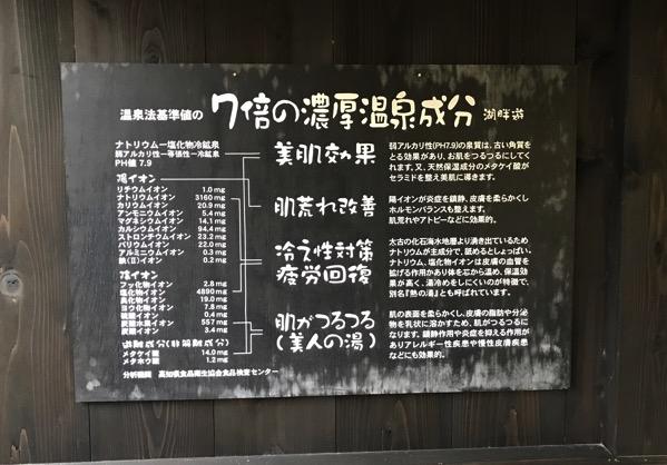 温泉Cafe 湖畔遊 6