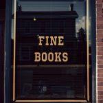 2016年に読んで、大きな影響を受けた12冊の本を紹介します