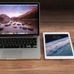 「なんでApple製品ばっかり使ってるの」というWindows派の疑問への2つの答え