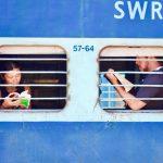 人生初の電車通勤で感じている3つのメリットとは