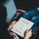 「できたことノート」に行動を記録して自信を取り戻す、蓄積する。