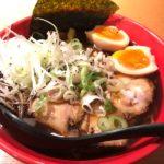 富山ブラックラーメン入門者は「麺屋 いろは」がオススメと聞き、突撃したのでレビューします!