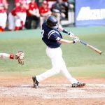 【野球】一流と普通のバッターの違い。スイングスピードや選球眼より大事なこと