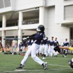 【野球】攻撃のとき、打席に立っていない選手は、勝つ為に多忙なの!暇じゃないんです!