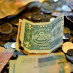 金融投資を始める前に初心者が読んでおくべき必読の入門書