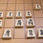 「将棋ウォーズ」(オンライン対戦アプリ)は、無課金なら時間を忘れない程度に遊べるからオススメ