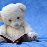 速読術・読書術〜フォトリーディング、マインドマップ、ノーマルでの理解度と時間の関係から考察〜