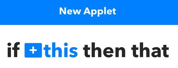 Evernoteで毎日自動で新しいノートを作る方法8