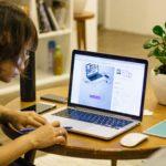「ブログって儲かるの?」に対する、毎日記事を更新中の僕の答え