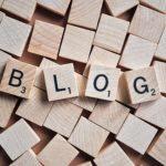 WordPressでブログ書くならMarkdown記法がラク!おすすめの理由と設定方法をご紹介!