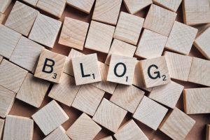 木のblog