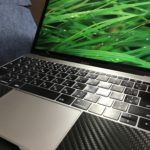 MacBook2年目でも使い続けている周辺便利グッズ・アイテムまとめ