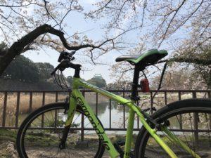 自転車通勤を再開して(電車通勤を止めて)感じている7つのメリット