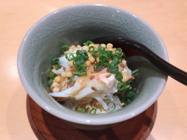 すし屋 小桜(金沢駅)