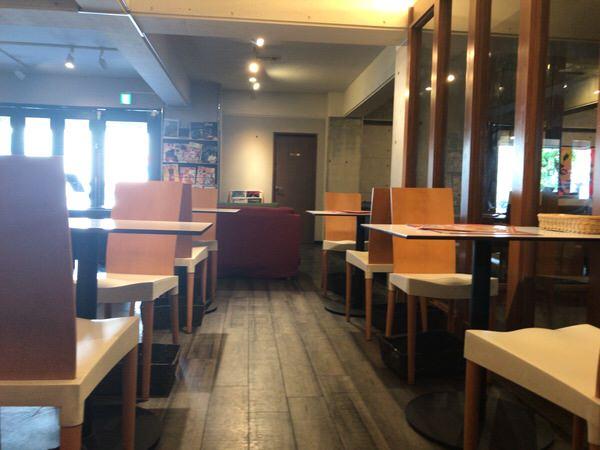 Cheval Cafe(名古屋市東区)〜パンケーキが激ウマ&オシャレ度高めなカフェ〜
